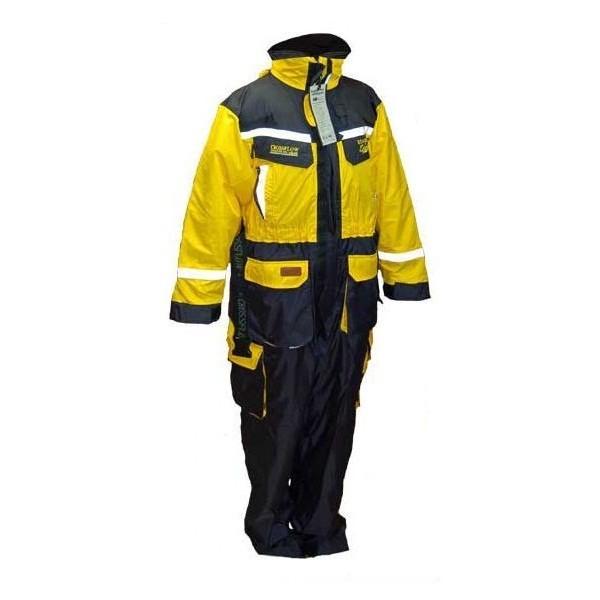 костюм для рыбалки непромокаемый дышащий поплавок