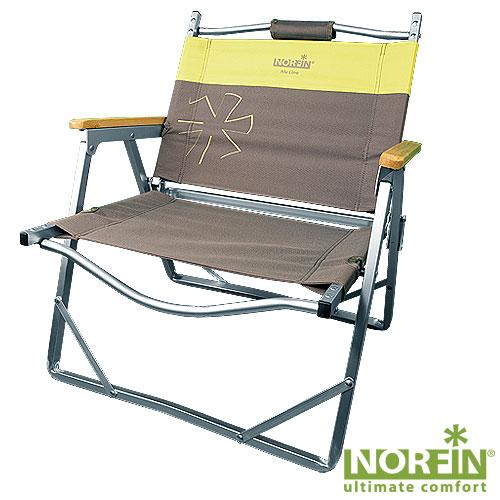 рыболовный стул кресло цена