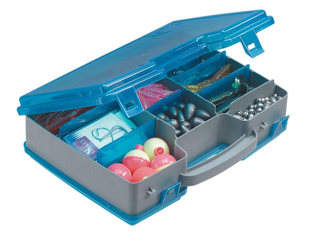 контейнер для снастей
