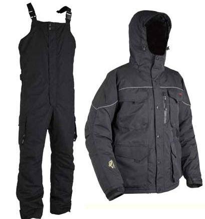Финские куртки костюмы обувь